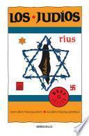 Los judíos (Colección Rius)