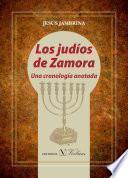 Los judíos de Zamora