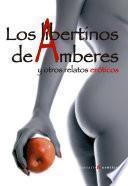 Los libertinos de Amberes