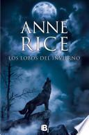 Los lobos del invierno / The Wolves of Midwinter