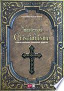 Los misterios del cristianismo