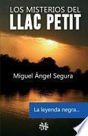 Los Misterios Del Llac Petit