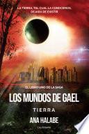 Los mundos de Gael: Tierra