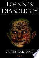 Los niños diabólicos