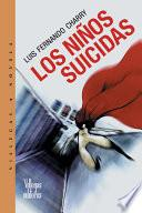 Los niños suicidas