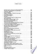 Los ojos de Léon Bilak