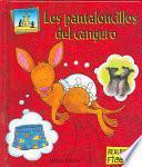 Los Pantaloncillos Del Canguro