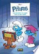 Los pitufos 27 - El libro que lo dice todo