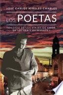 Los poetas