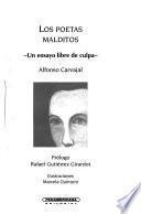 Los poetas malditos