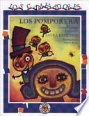 Los Pomporera