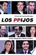 Los PPijos