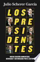 Los presidentes (nueva edición)