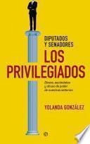 Los privilegiados