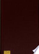 Los procesos políticos seguidos contra la revolucion de diciembre de 1874 y sus jerentes