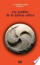 Los pueblos de la Galicia céltica