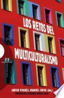 Los retos del multiculturalismo
