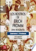 Los rostros de Erich Fromm