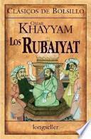 Los Rubaiyat