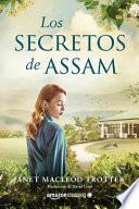 Los Secretos de Assam