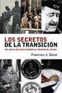 Los secretos de la transición