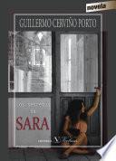 Los secretos de Sara