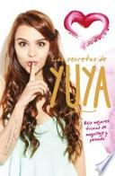 Los secretos de Yuya