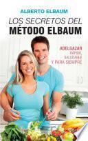 Los secretos del método Elbaum