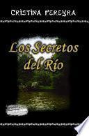 Los Secretos del Río