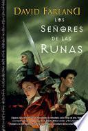 Los señores de las runas