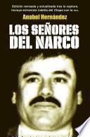Los señores del narco (Edición revisada y actualizada)