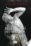 Los silencios del mármol