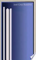 Los Valores De La Excelencia/ The Values of Excellence