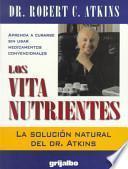 Los Vita Nutrientes