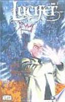 Lucifer: Edición de lujo núm. 01