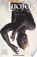 Lucifer: Infierno