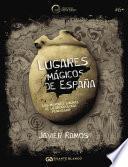 Lugares Mágicos de España