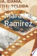 Luis Maradei Ramirez