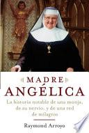 Madre Angelica