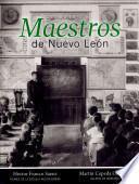 Maestros de Nuevo León