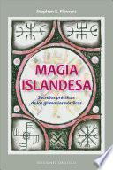 Magia islandesa / Icelandic Magic