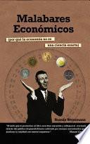 Malabares económicos