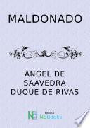 Maldonado