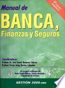 Manual de banca