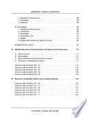 Manual de contabilidad de la ejecución presupuestaria