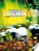 Manual de entrenamiento del ciclista (Bicolor)