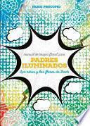 Manual de floriterapia para padres iluminados. Los niños y las flores de bach