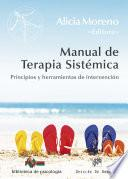 Manual de Terapia Sistémica