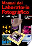 Manual del laboratorio fotográfico