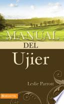 Manual del ujier